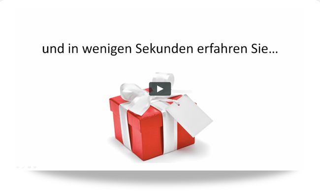 Video-Sales-Letter-Oliver-Schmuck