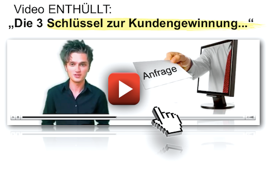 Video-erstellen-Videomarketing-Formel