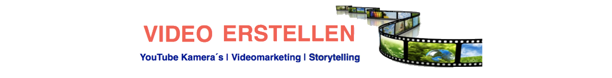 Video-erstellen-Video-Marketing
